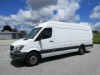 Image of 2014 MERCEDES-BENZ<br>                 SPRINTER 2500