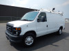 Image of 2010 FORD<br>                 ECONOLINE