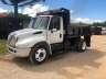 2003 INTERNATIONAL 4300, Truck listing