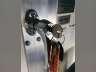 2021 GMC SAVANA CUTAWAY, Truck listing