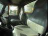 2005 INTERNATIONAL DURASTAR 4300, Truck listing