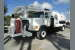 1996 FORD LS8000