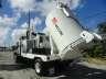 1996 FORD LS8000, Truck listing