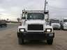 1997 MACK RD688, Truck listing
