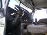 2011 MACK PINNACLE, Truck listing