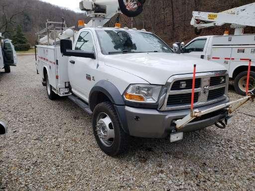 Trucks For Sale In Wv >> Bucket Truck Boom Trucks For Sale In West Virginia