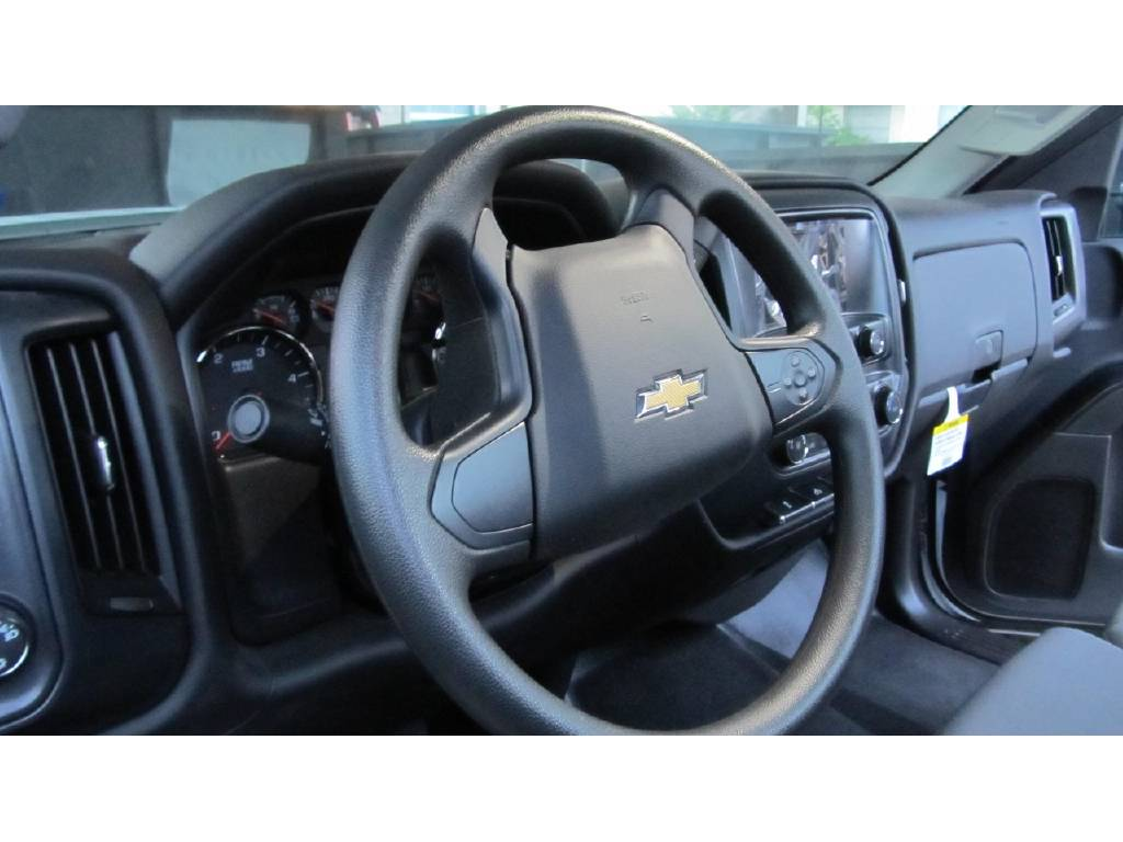 2015 Chevrolet SILVERADO 3500HD, dallas TX - 5003985478 ...2015 Silverado 3500hd Gvw
