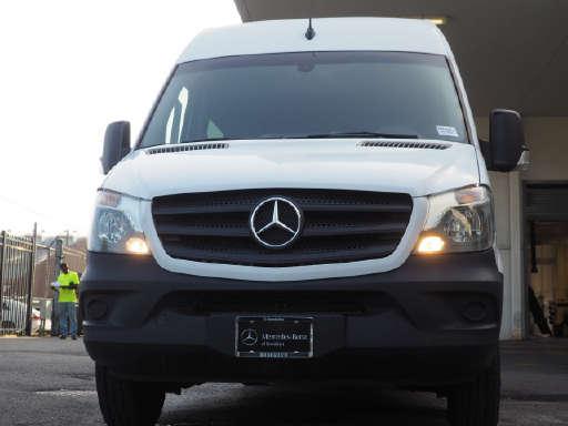 Bus Trucks For Sale on CommercialTruckTrader.com