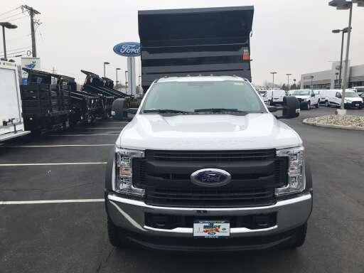 Shop Commercial Trucks