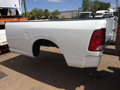 Dodge Ram Truck Bed For Sale >> Kenworth Coleman Air Tow Tailor Made International Team