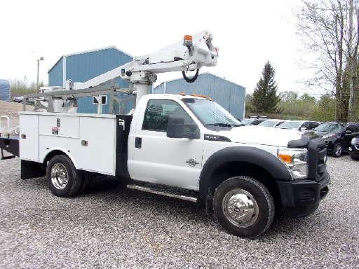 Incredible Altec Bucket Truck Hydraulic Pump Wiring Diagram Altec Wiring Wiring 101 Photwellnesstrialsorg