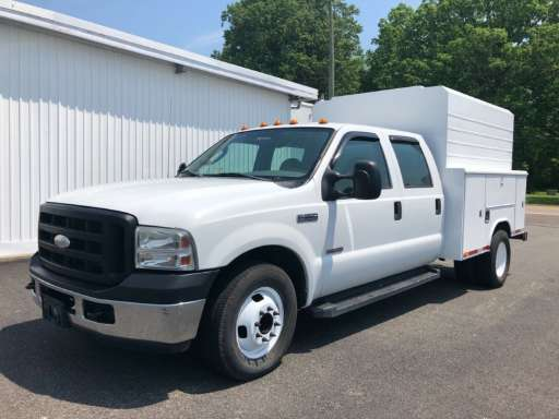 F350 Utility Truck - Service Trucks For Sale on 7.3l fuel filter, ford fuel filter, flex fuel filter, ram 2500 fuel filter, motorcraft 6.0 fuel filter, 6.0 diesel fuel filter, wrangler fuel filter, 2013 ram 3500 fuel filter, yukon fuel filter, 2006 f350 fuel filter, model a fuel filter, suburban fuel filter, e350 fuel filter, ram 1500 fuel filter, 6.7 powerstroke fuel filter, m300 fuel filter, inline fuel filter, silverado fuel filter, durango fuel filter, f250 hood,
