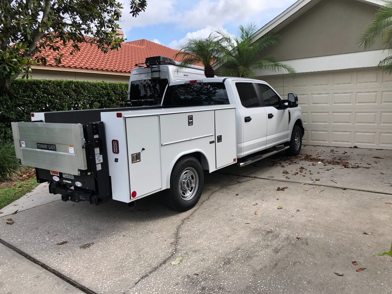 F250 Utility Truck - Service Trucks For Sale on 7.3l fuel filter, ford fuel filter, flex fuel filter, ram 2500 fuel filter, motorcraft 6.0 fuel filter, 6.0 diesel fuel filter, wrangler fuel filter, 2013 ram 3500 fuel filter, yukon fuel filter, 2006 f350 fuel filter, model a fuel filter, suburban fuel filter, e350 fuel filter, ram 1500 fuel filter, 6.7 powerstroke fuel filter, m300 fuel filter, inline fuel filter, silverado fuel filter, durango fuel filter, f250 hood,