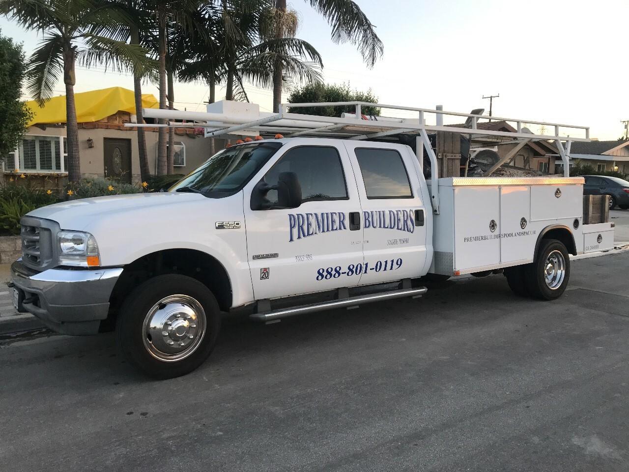 Utility Truck Service Trucks For Sale On Commercialtrucktrader Com
