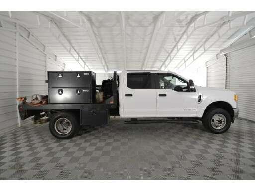 PETERBILT Flatbed Trucks For Sale