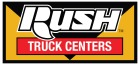 Rush Truck Center - Cleveland in Parma, OH Logo