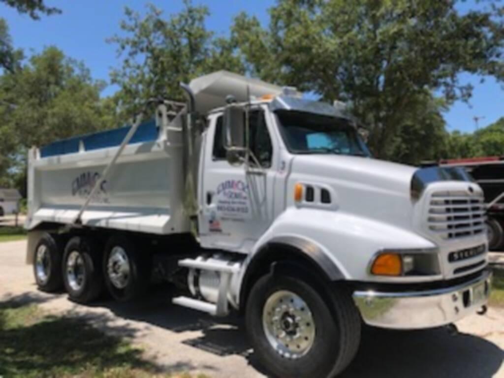 2005 STERLING LT9500, OKEECHOBEE FL - 5008074480 - CommercialTruckTrader com