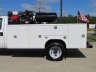 2014 FORD F550, Truck listing