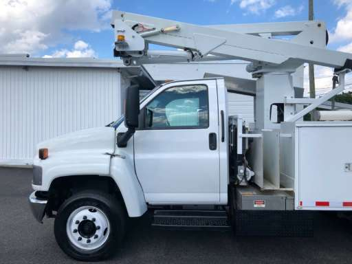C5500 For Sale - Gmc C5500 Trucks - Commercial Truck Trader