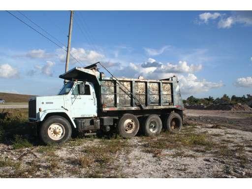 Gmc For Sale - Gmc Heavy Duty Trucks - Commercial Truck Trader