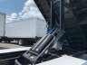 2022 INTERNATIONAL MV, Truck listing
