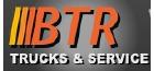 Baltimore Car Truck Rental Inc in Elkridge, MD Logo