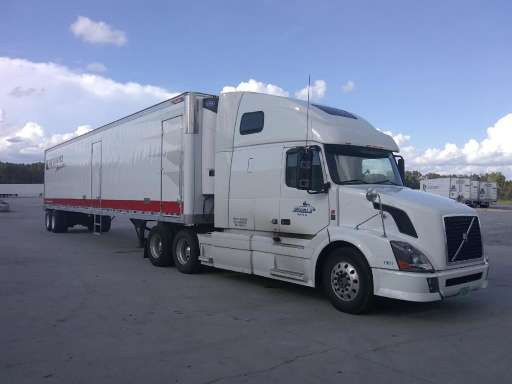 Commercial Truck Trader | new and used Commercial Trucks for Sale |