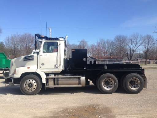Toter For Sale - Commercial Truck Trader