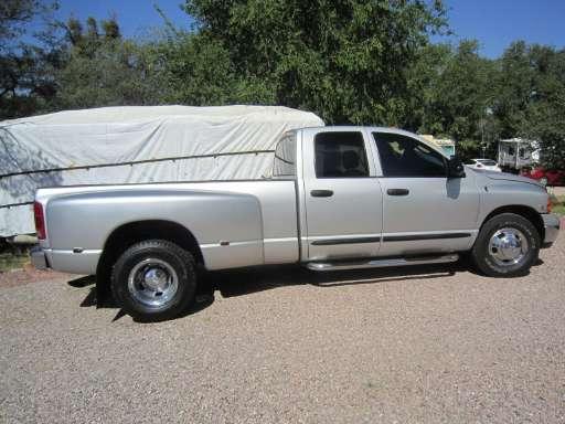 Dodge Pickup Trucks >> Dodge For Sale Dodge Pickup Truck Class2 Class3 Class4s