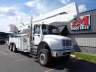 2009 FREIGHTLINER BUSINESS CLASS M2 106, Truck listing