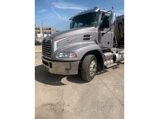 Medium Duty Trucks For Sale - Commercial Truck Trader