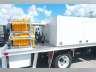 2020 ISUZU NPR HD GAS, Truck listing