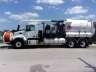 2002 VOLVO VHD, Truck listing