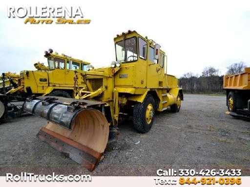 Walters Auto Sales >> Used Ram 4500 For Sale Mari Ram 4500 Used Plow Truck