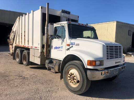Used Trucks For Sale In Iowa >> Algona Ia Used Trucks For Sale Commercial Truck Trader