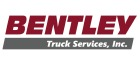 Bentley Truck Services - Philadelphia in Philadelphia, PA Logo