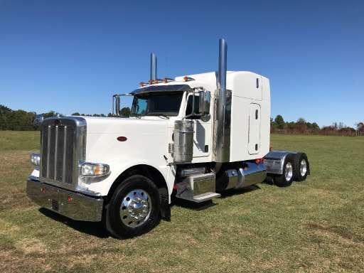 Used Trucks For Sale In Arkansas >> Texarkana Ar Used Trucks For Sale Commercial Truck Trader