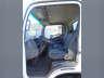 2014 ISUZU NPR, Truck listing