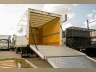 2020 ISUZU NPR, Truck listing