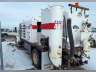 2009 FORD F750, Truck listing