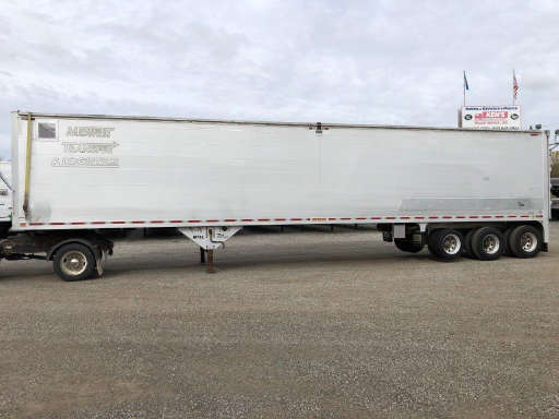 99201 trailer for sale titan trailers commercial truck trader commercial truck trader
