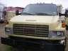 2008 GMC C5500, Truck listing