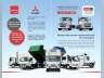2020 RAM 4500, Truck listing