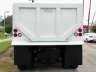 2020 KENWORTH T880, Truck listing