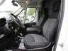 2021 RAM PROMASTER 2500, Truck listing
