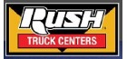 Rush Truck Center - Chester in Chester, VA Logo