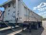 1993 EAST DUMP TRAILER, Truck listing