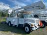 2000 INTERNATIONAL 4700, Truck listing