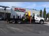 2006 FREIGHTLINER BUSINESS CLASS M2, Truck listing