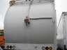 2007 MACK MR688S, Truck listing